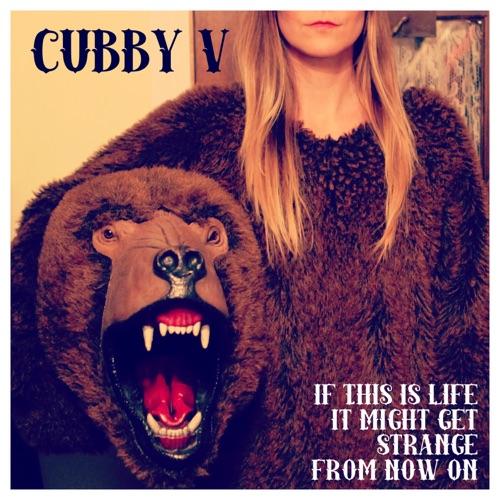 Cubby V - Ritual