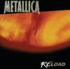 Metallica - Fixxxer artwork