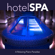In Your Eyes - Hotel Spa & Spa Music
