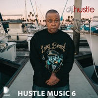 Hustle Music 6 (DJ Mix) - Juicy J, Lil Wayne & 2 Chainz