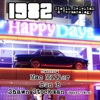 Happy Days feat Mac Miller Bun B Shawn Stockman Single