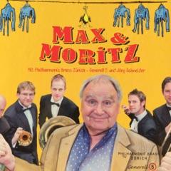 Max & Moritz