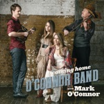 O'Connor Band & Mark O'Connor - Ruby, Are You Mad At Your Man?
