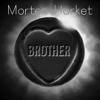 Morten Harket - Brother artwork