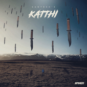 Katthi