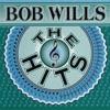 The Hits Bob Wills