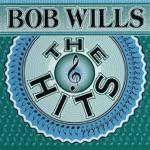 Bob Wills & His Texas Playboys - St. Louis Blues