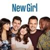 New Girl, Season 7 - Synopsis and Reviews