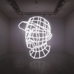 Reconstructed - The Best of DJ Shadow