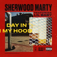 Day in My Hood (feat. Lil Baby) - Single Mp3 Download