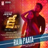Raja Paata From Key Single
