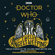 Dave Rudden - Doctor Who: Twelve Angels Weeping: Twelve Stories of the Villains from Doctor Who (Unabridged)
