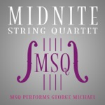Midnite String Quartet - Wake Me Up Before You Go-Go