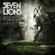 Calling You Home (feat. Runn) - Seven Lions