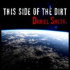This Side of the Dirt - Single