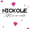 Nickole - Mi Momento