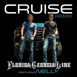 Cruise Remix Feat Nelly