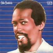 Eddie Kendricks - Intimate Friends