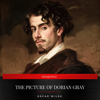Oscar Wilde & FrontPage Publishing - The Picture Of Dorian Gray  artwork