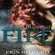 Erin Bedford - Song of Blood and Fire: Celestial War Chronicles, Book 1 (Unabridged)