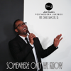 Somewhere Only We Know (feat. David Simmons Jr.) - Scott Bradlee's Postmodern Jukebox