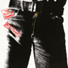 Sticky Fingers (Deluxe) - The Rolling Stones