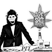 Ape Shit - Shit That Matters