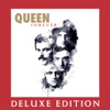 Forever (Deluxe Edition), Queen