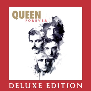 Queen - One Year of Love - Line Dance Music