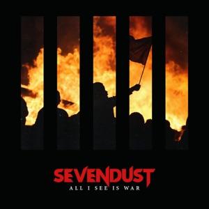 Sevendust - Dirty
