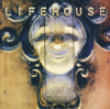 Lifehouse - Everything artwork