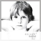 U2 - Twilight