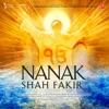 Nanak Shah Fakir Original Motion Picture Soundtrack