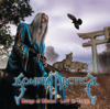 Songs of Silence - Live in Tokyo - Sonata Arctica