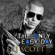 RJ Scott - The Only Easy Day: Sanctuary, Volume 2 (Unabridged)