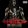 Blood Sweat & Tears (Deluxe Edition), Ace Hood