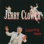 Jerry Clower - Ole Slantface (Live 1974)