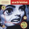 Extreme - More Than Words Grafik