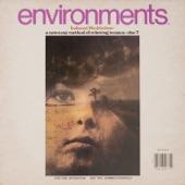 Environments - Summer Cornfield