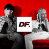 Iffy - Sik-K, pH-1 & Jay Park