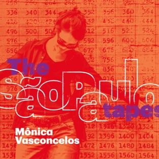 The São Paulo Tapes – Monica Vasconcelos