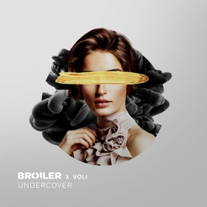 Undercover (feat. Voli) - Single Mp3 Download
