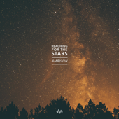 [Download] Reaching For the Stars MP3