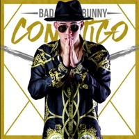 Contigo - Single Mp3 Download