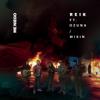 Me Niego (feat. Ozuna & Wisin) - Reik