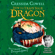 Cressida Cowell - How to Break a Dragon's Heart: How to Train Your Dragon, Book 8 (Unabridged)