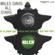 Solar - Miles Davis All Stars