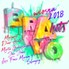 Bravo Hits Wiosna 2018 - Various Artists