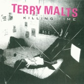 Terry Malts - Waiting Room