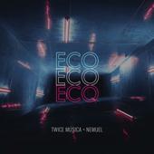 Eco (feat. Nemuel)